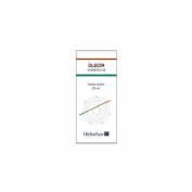 Olecir animobium solucion oral (50 ml)