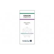 Ignadin conductum solucion oral (50 ml)