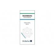Marbisan integrabium solucion oral (50 ml)