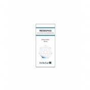 Regespag polichrestum regenerans solucion oral (gotas 50 ml)