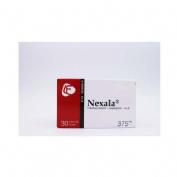 Nexala (375 mg 30 caps)