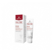 Iraltone ds crema normalizante anti-escamas reduce picor y r (30 ml)