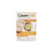 Casendiet (2 sobres x 45 g + 2 sobres x 55 g)