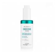 Endocare cellage alta potencia serum redensificante (30 ml)