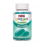 Neuraxbiotic zen (30 capsulas)