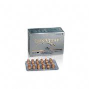 LEXVITAE 48 CAPS
