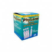 PHYLARM 16 MONODOSIS 10 ML
