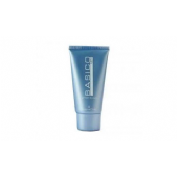 COSMECLINIK AFTER SHAVE 50 ML