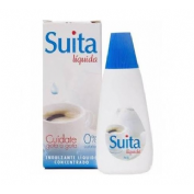 SUITA LIQUIDA 24 ML