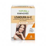 LEVADURA LEO A+E 60 COMP