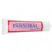 PANSORAL GEL PRIMER DIENT 15ML
