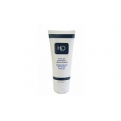 H2O ALOE CREMA MANOS U?AS 50ML