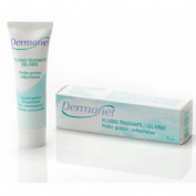 DERMANET FLUIDO TRATANTE 30 ML