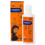 NEOSITRIN 100 ML