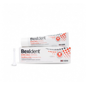 BEXIDENT ENCIAS GEL DENTI 75ML