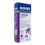 GOIBI XTREME SPRAY ANTIMO 75ML
