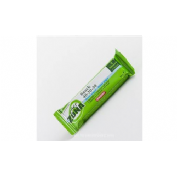 ENERZONA SNACK YOGURT 30 BAR