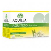 AQUILEA AQUITENS INFUSION 20 S
