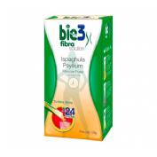 BIE3 FIBRA CON FRUTAS 40 INF