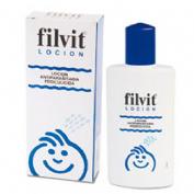 FILVIT LOCION 100 CC