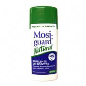 MOSI-GUARD NATURAL - REPELENTE (SPRAY 100 ML)