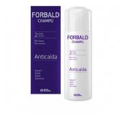 FORBALD CHAMPU 250 ML