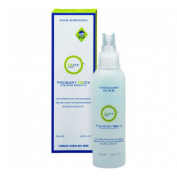 PROBABY COLONIA INF 150 ML