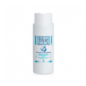 BLUE CAP CHAMPU 150 ML