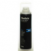MEDICIS GEL AFEITAR 200 ML