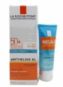 ANTHELIOS LECHE XL 50+ 100 ML