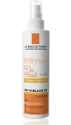 ANTHELIOS SPRAY XL 50+ 200+REG