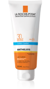 ANTHELIOS LECHE 30 300 ML