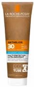 ANTHELIOS LECHE 30 300 ML