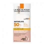 ANTHELIOS FLU EX CO 50+ 50 ML