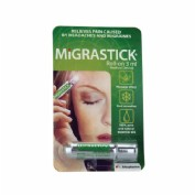 MIGRASTICK ROLL ON 2 ML