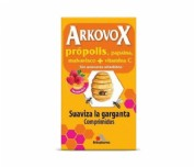 ARKOVOX PROPOLIS 24 COMP FRAMB