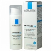 ANTHELIOS KA SPF 50 ROSTRO 50ML