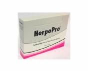 HERPOPRO 6 SOBRES MONODOSIS