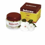 FADERMA CREMA FACIAL 50 ML