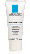 HYDRANORME POSAY 40 ML