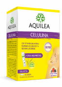 Aquilea Celulina 15 sticks 10ML