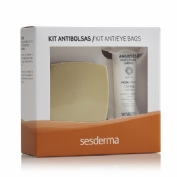 KIT ANTIBOLSAS SESDERMA
