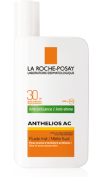 ANTHELIOS AC FLUIDO SPF30 50ML