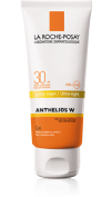 ANTHELIOS GEL SPF30 100 ML + REGALO AFTERSUN 100 ML