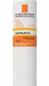 ANTHELIOS STICK LABIA F50 3 ML