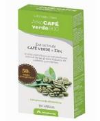 CAFE VERDE -800 ARKOCAPS  30 CAPS