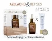 AZELAC RU +REGAL MINI RETISES NANO 0,15%