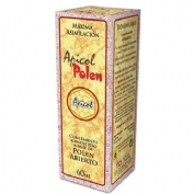 APICOL POLEN 60ML TONGIL
