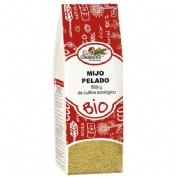 MIJO PELADO BIOLOG 500G GRANER