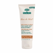 NUXE CREME MAINS ET ONGLES 75 ML